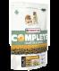 Versele Laga Complete Hamster & Gerbil 500 g 5410340612965 anmeldelser