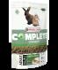 Versele Laga Complete Cuni Adult para Conejos 500 g 5410340612507 opiniones