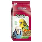 Versele Laga Prestige Budgie Standard Food 4 kg