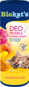 Deo Pearls Summer Sunset 700 g