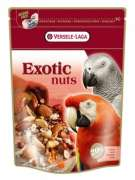 Enjoy Parrot Exotic Nuts Mix 750 g