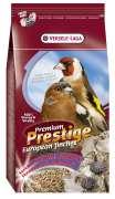 Prestige Finches Triumph Premium from Versele Laga 1 kg