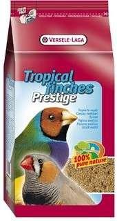 Versele Laga Prestige Tropische vogels 500 g