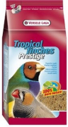 Prestige Tropical finches food 500 g