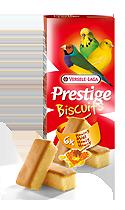 Versele Laga Prestige  Honey biscuits, 6 stuks 70 g