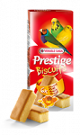 Versele Laga Prestige  Honey biscuits, 6 stuks 70 g