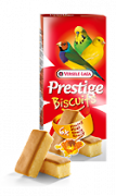 Versele Laga Prestige Honey Biscuits 6 pieces Art.-Nr.: 15236