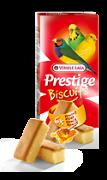Prestige Honey Biscuits 6 pieces 70 g