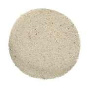 Aquarium sand White 25 kg