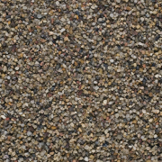 Gravel Dark brown 25 kg