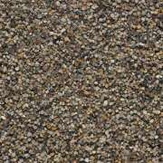 Gravel Dark brown 3-5 mm 5 kg