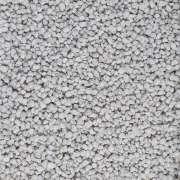 Aquarium gravel White (washed) 5-8 mm from Rosnerski 5-8 mm