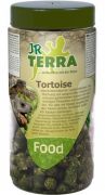 JR Farm Terra Food Tortoise 250 g