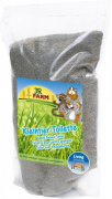 JR Farm Small Pet Toilet 1 kg