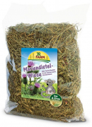 Milk Thistle Meadow for Chinchillas - EAN: 4024344066535