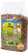 JR Farm Small Rodent Special - EAN: 4024344117510