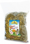 JR Farm Summer Meadow 500 g