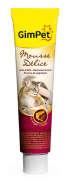 Mousse Délice zalm & dille 70 g
