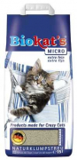 Biokat'sMicro Classic 15 l Care & Hygiene Supplies
