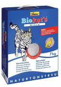Biokat'sMicro 21 l Care & Hygiene Supplies
