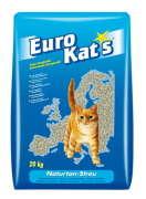 Eurokat's Eurokats 20 kg