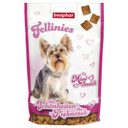 Beaphar Fellinies Mini Snack 150 g