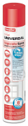 Total Universal Bugs Spray 750 ml