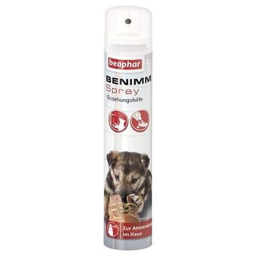 Beaphar Behavior Spray for Dog 125 ml