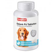 Beaphar Joint Fit Tablets, 60