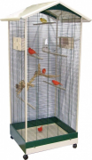 Ferplast Aviary Aria  billig