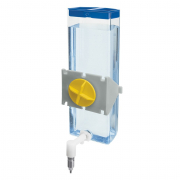 Water Bottle Sippy 600 ml