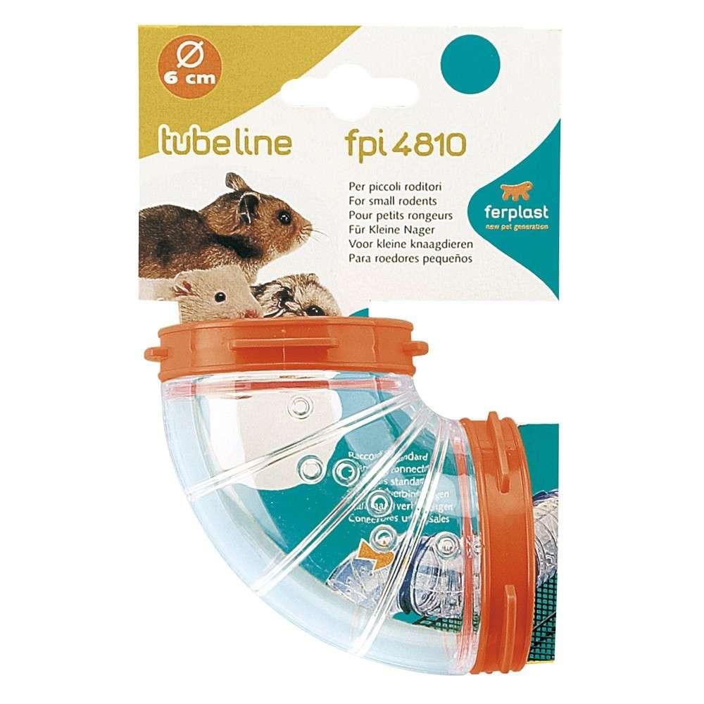Ferplast Tunnel FPI 4810   met korting aantrekkelijk en goedkoop kopen