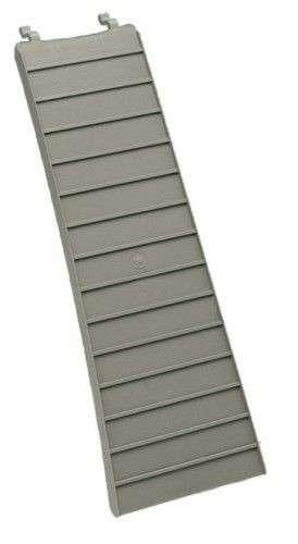 Ferplast FPI 4898 38x14x1 cm  met korting aantrekkelijk en goedkoop kopen