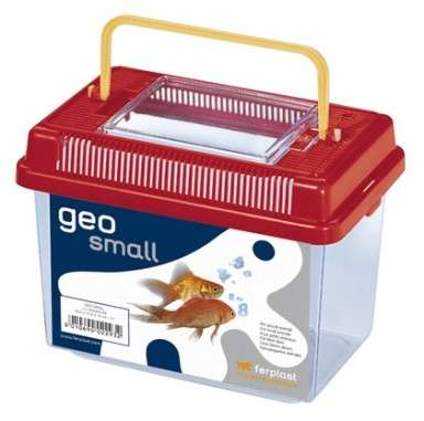 Ferplast Geo Small  8010690022932