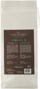 Reh mit Bio Kartoffeln 500 g