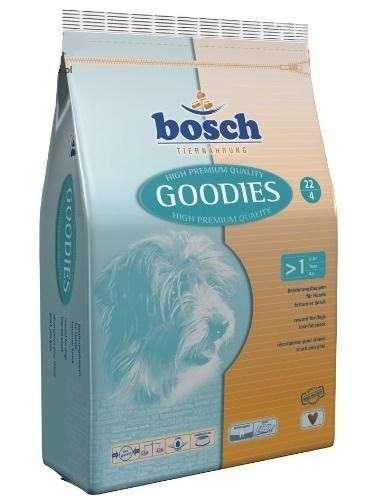 Bosch Goodies  køb rimeligt og favoribelt med rabat