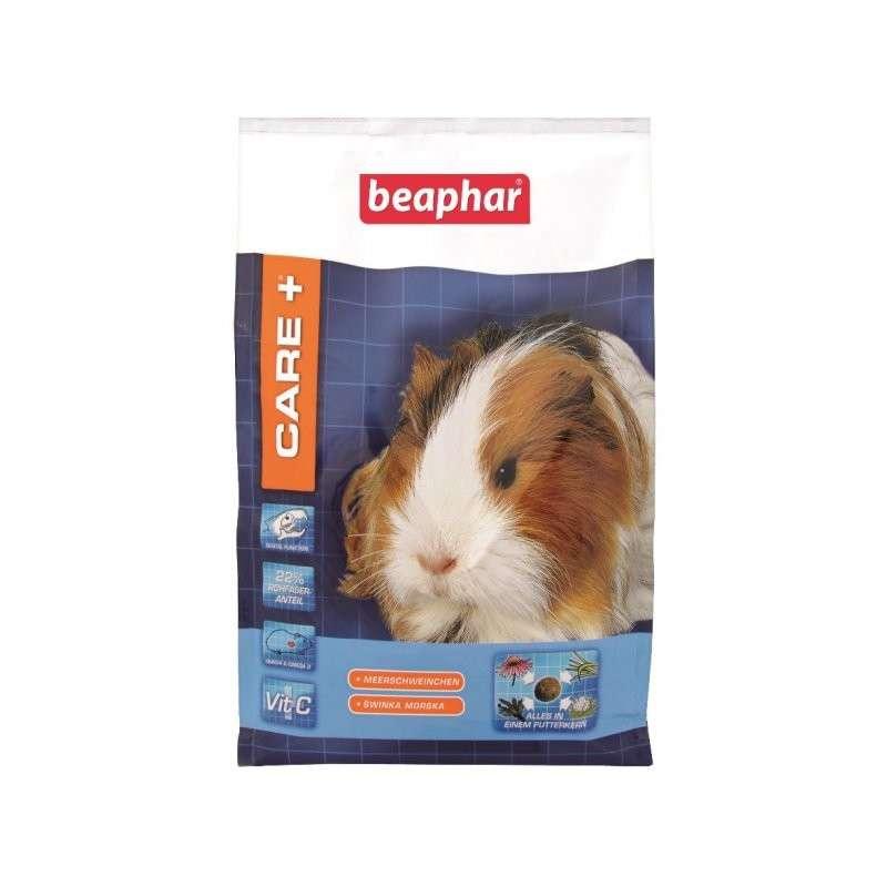Care +Meerschwein von Beaphar 1.5 kg online günstig kaufen