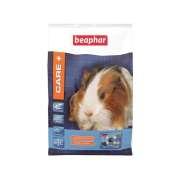 Beaphar Care + marsvin 1.5 kg