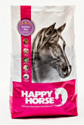 Happy Horse Sensitive Rice 14 kg
