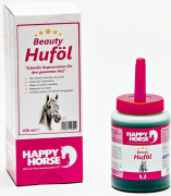Beauty Hoof Oil 450 ml