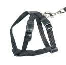 Security belt Size - EAN: 4047059305096