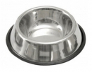 Stainless steel bowl Europet-Bernina 450 ml