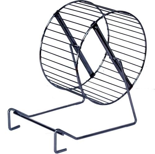 Europet-Bernina Wheel Metal  L