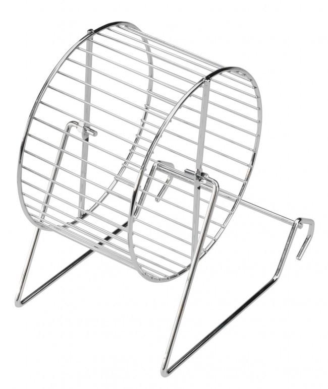 Europet-Bernina Wheel Metal M  met korting aantrekkelijk en goedkoop kopen