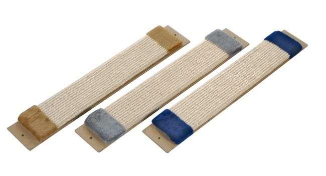 Europet-Bernina Scratching Boards  54x9 cm
