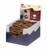 Salamini Sausage String Poultry from Europet-Bernina Poultry