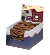 Salamini Sausage String Tripe - EAN: 4047059318737