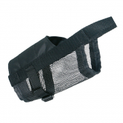 Muzzle with net Size 5 - EAN: 4047059346761