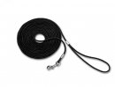 Long Leash Black