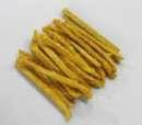 Frites pour chiens 175 g